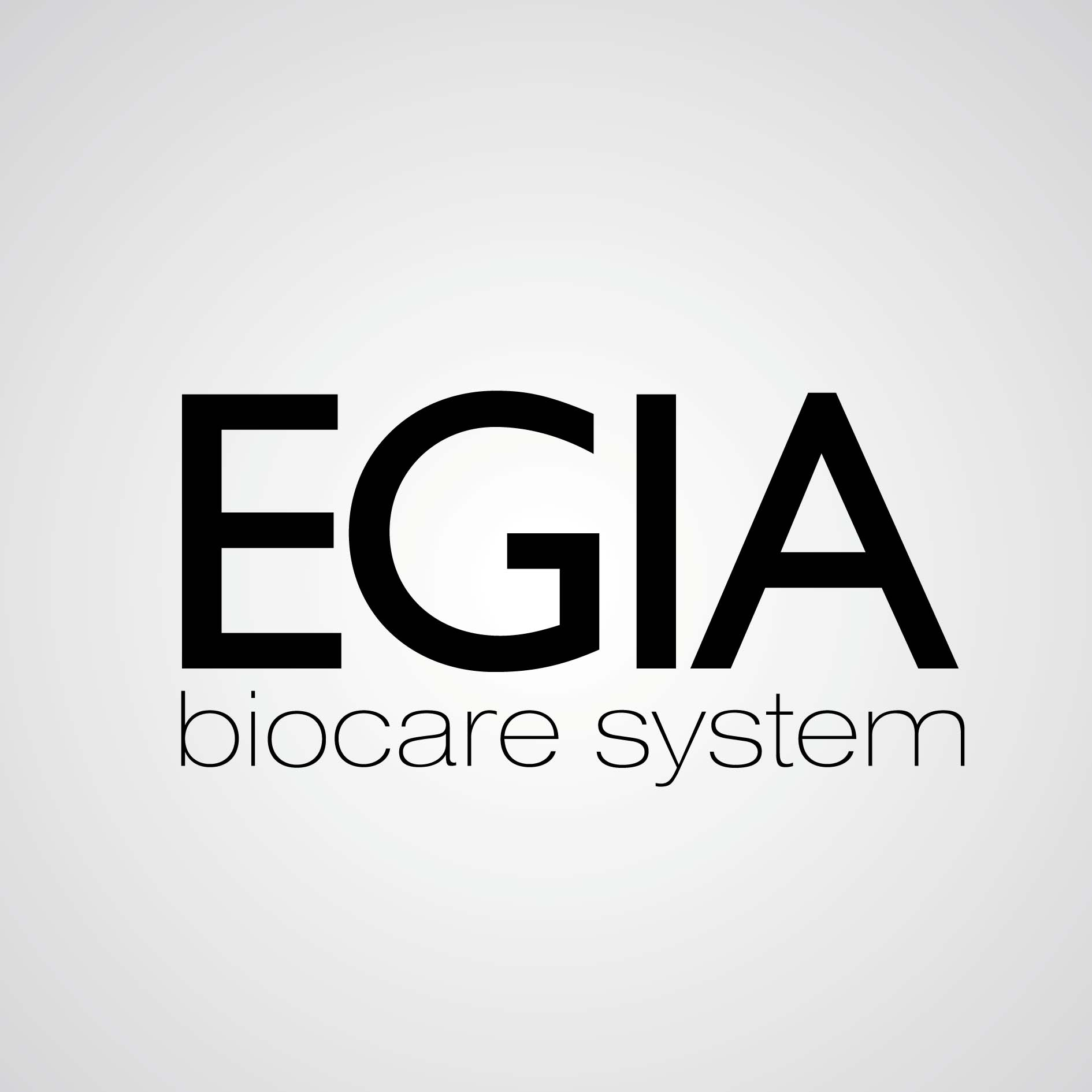 Egia biocare system купить.